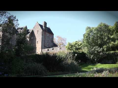 Isle of Arran, Scotland - Great British Road Trip