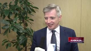 Александр Кибовский: сотрудничество Москвы и Баку в сфере культуры продолжится на высоком уровне