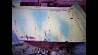 Diy soap slime
