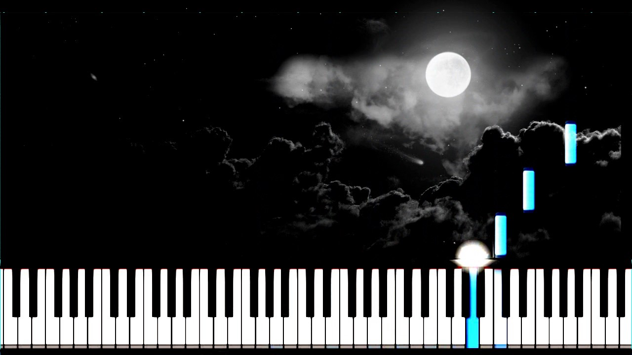 una-melodia-muy-simple-pero-muy-triste-synthesia-marvin-palacios