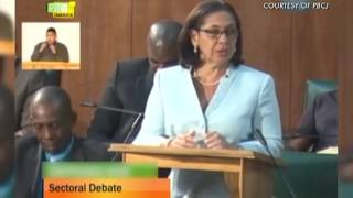 More Jamaicans set to benefit from annual farm work program | CEEN News | June 30, 2016