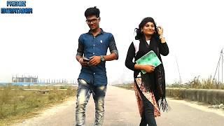 bengali songs 2016