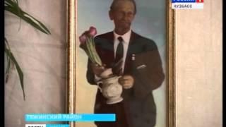 Музей мастеров народного творчества(, 2013-05-27T08:57:12.000Z)