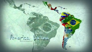 De ce America Latina este mai Saraca decat America de Nord?