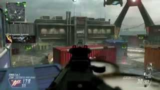 Dejar Advanced Warfare, nombre de sTaXx y + - Preguntas Y respuestas