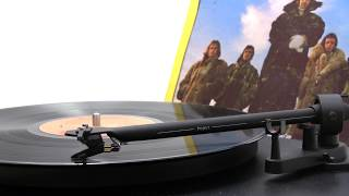 blue swede   hooked on a feeling official vinyl video