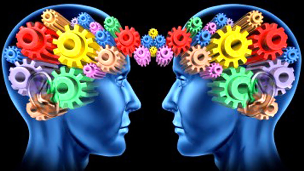 an analysis of the psychological view of the brain as the mind the final frontier General psychology psy 1000 sherry dockins, masa, lcpc,cadc, icdvp  the study of the mind should focus on how it allows us to adapt to our  -cognitive.