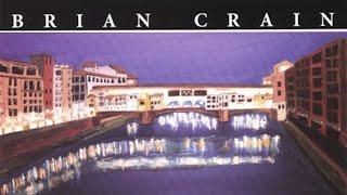 Brian Crain - A Summer in Italy (Full Album)