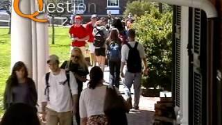 UVA International Admitted Students Video