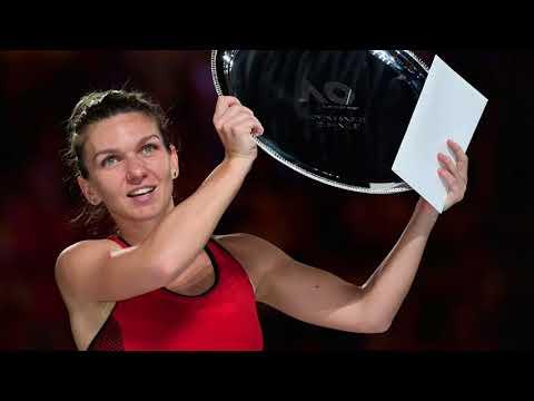 Caroline Wozniacki wins her first Grand Slam Championship! The Daily Mix - Australian Open 2018