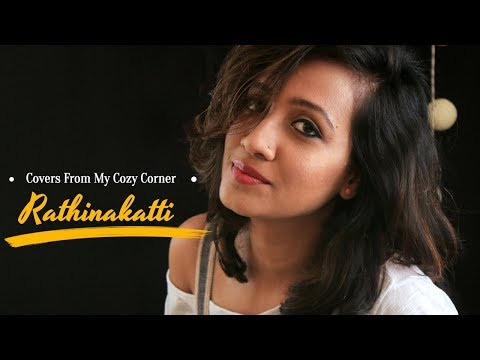 Rathinakatti | Covers From My Cozy Corner Mp3
