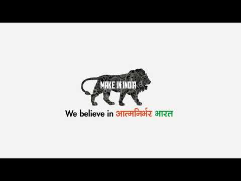Cooper Engines and Gensets | Proudly Made in India