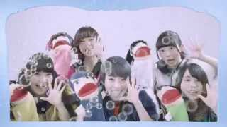 POP「Happy Lucky Kirakira Lucky」PV