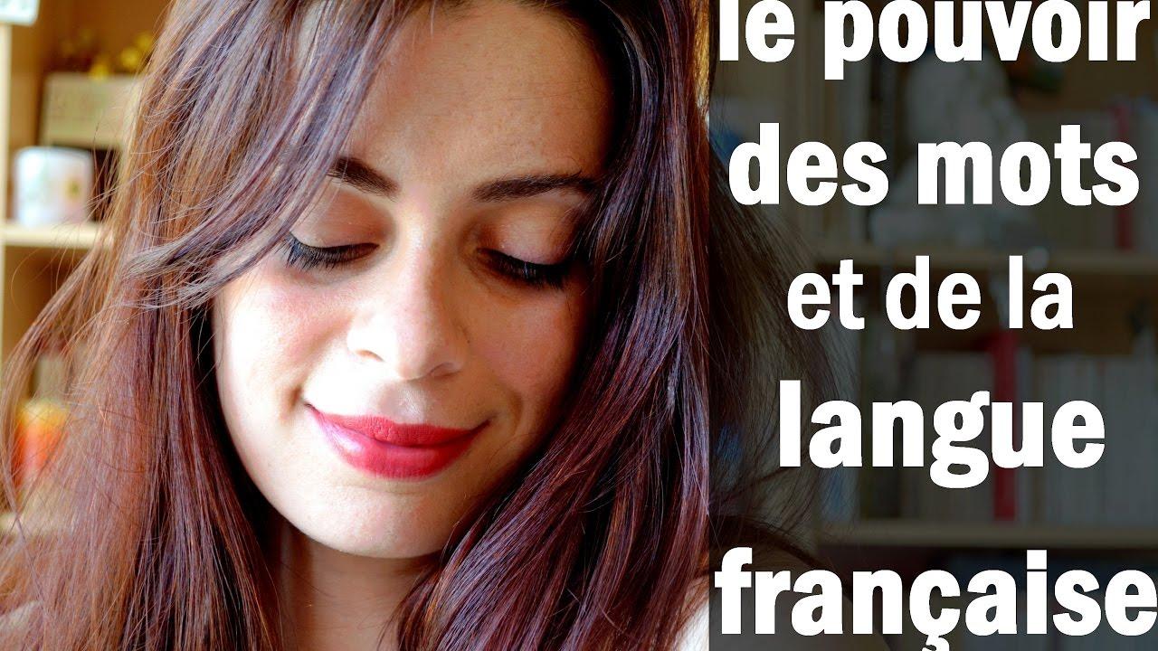 Pour redevenir Français, il faut penser