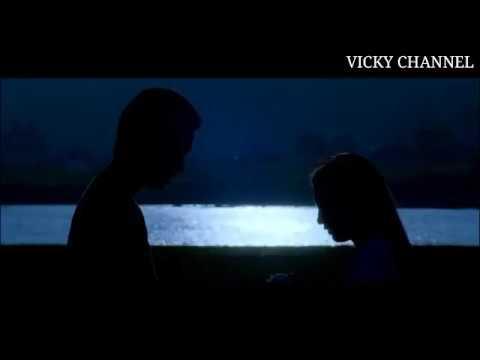 Menyayat Hati 😭 Dialog Zainudin Dan Hayati-film Tenggelamnya Kapal Van Details Wijck