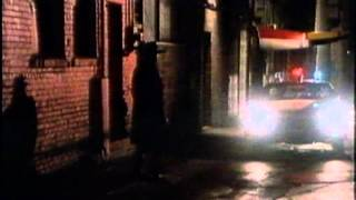 Trailer for Trouble In Mind - 1985