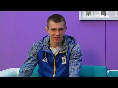 UA: БУКОВИНА: Браво Валерій Чоботар!!!