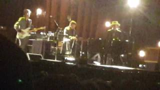 Bob Dylan   Ballad Of A Thin Man   Encore   Cardiff, Wales   Motorpoint Arena May 3 2017