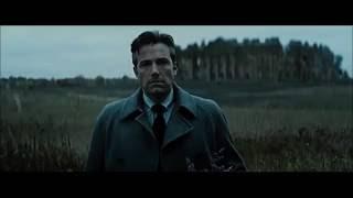 Dawn of Justice [2016] Scene: 'Wayne' Nightmare/