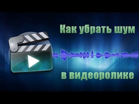 ICTV смотреть онлайн бесплатно, ICTV прямой эфир в хорошем