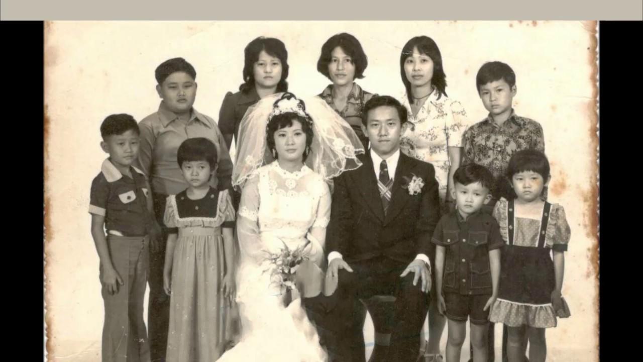 40 周年 結婚