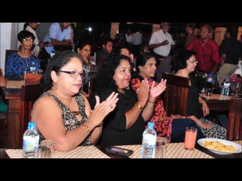 E Fac 72 75 GTG 2016   Colombo Event