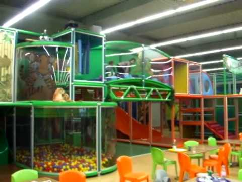 animation paques vacances enfants parc attraction couvert mysterland montlhery aire de jeux. Black Bedroom Furniture Sets. Home Design Ideas