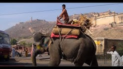 Images of Rajasthan India    HD Jaipur, Jaisalmer, Jodhpur and Udaipur
