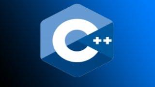 Уроки по C++. Как программировать в VIsual Studio. Написание Hello World.