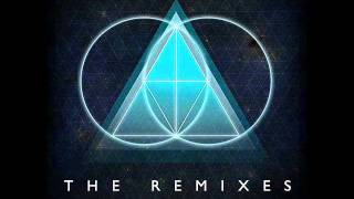 Download 02-09 The Glitch Mob - We Swarm (Beats Antique remix) MP3 song and Music Video