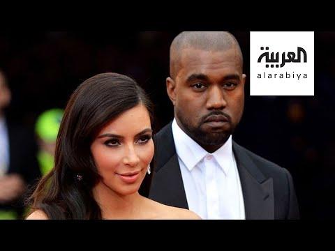 صباح العربية | هل تصبح كيم كارداشيان سيدة البيت الأبيض؟ وكمامة من ذهب في الهند  - نشر قبل 2 ساعة