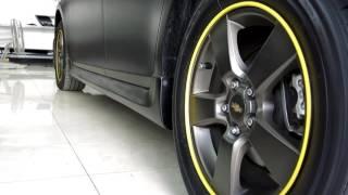 видео Chevrolet Cruze » Мир авто