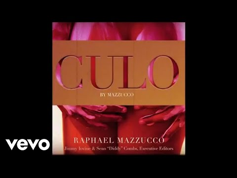 Dedication To My Ex (Miss That) [Culo Version]