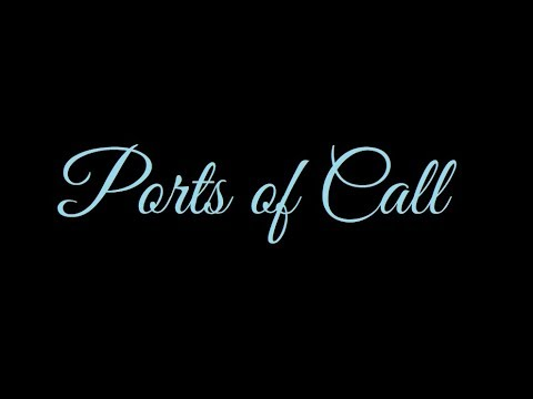 Cruise Review  ☼ Ports of Call (Grand Cayman, Roatan, Belize, & Cozumel)