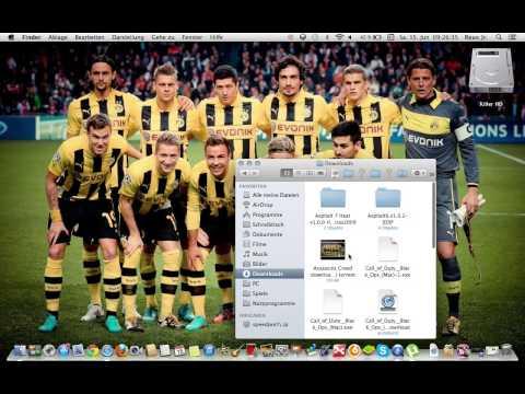 Asphalt 6 Download MAC Torrent Vollversion Kostenlos