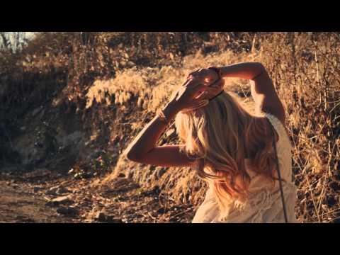 Rustie - After Light (Draper Remix)