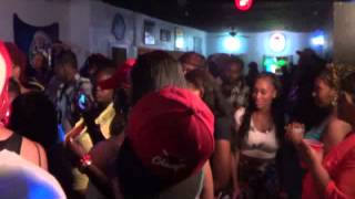 HOW 2 GET A BUZZ  TOUR - SOUTHBEND INDIANA 574 the midwest  FT. MONEY MANIACS