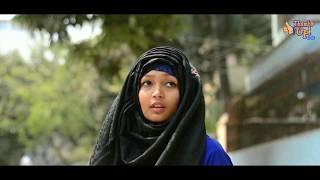 EID Special Natok-