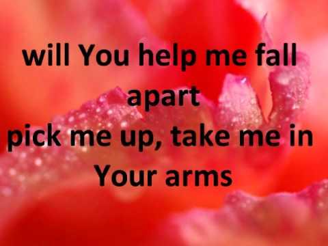Kutless A Promise of a Lifetime Lyrics