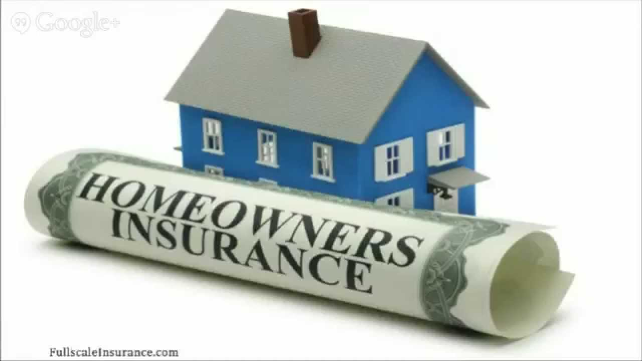 Home Insurance Dogs