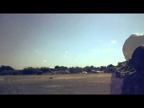 prueba de animaciones en video CLUB AIRSOFT CAMPECHE