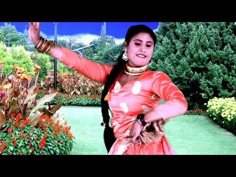 कोली भरकेनी लोटजा मेरे साथ   Mewati Song Asmeena  SR-0013  Sahin Chanchal   Full Hd Video Song