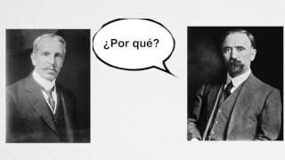 Mexico's 11 Term President   Antonio López De Santa Anna