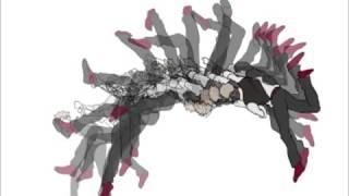 【Homemade Shingeki no Kyojin 】 The 104th Training Division Does the Mambo Dance Parody)