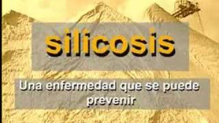 Silicosis: A Preventable Disease