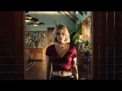 Trailer film Fatasy island 2020