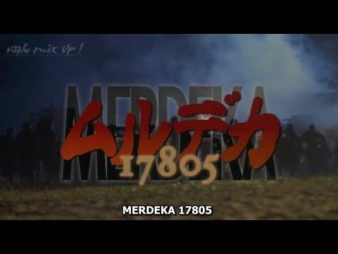 FILM PERJUANGAN KEMERDEKAAN INDONESIA YANG DILARANG TAYANG : Murudeka 17805