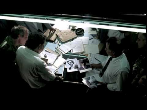 Munich (2005) - Trailer