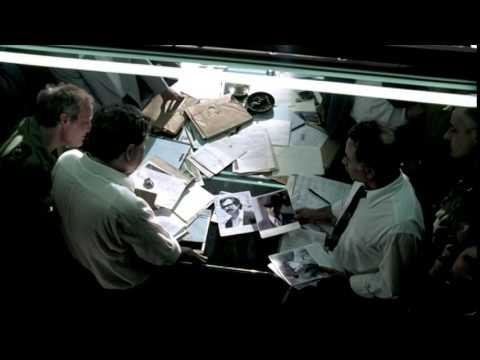 Munich (2005) - Trailer