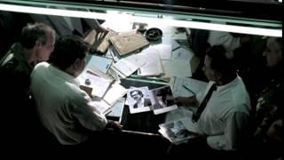 Munich (2005) - Trailer thumbnail